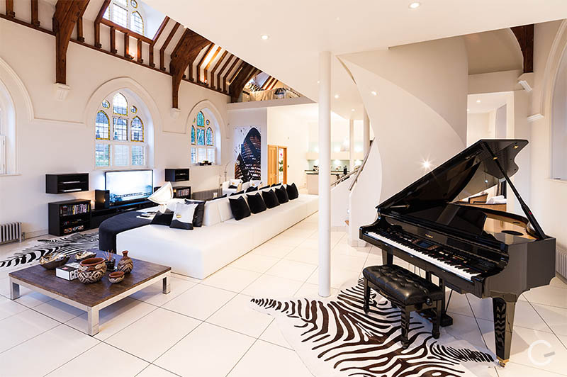 church-conversion-gianna-camilotti-interiors-piano