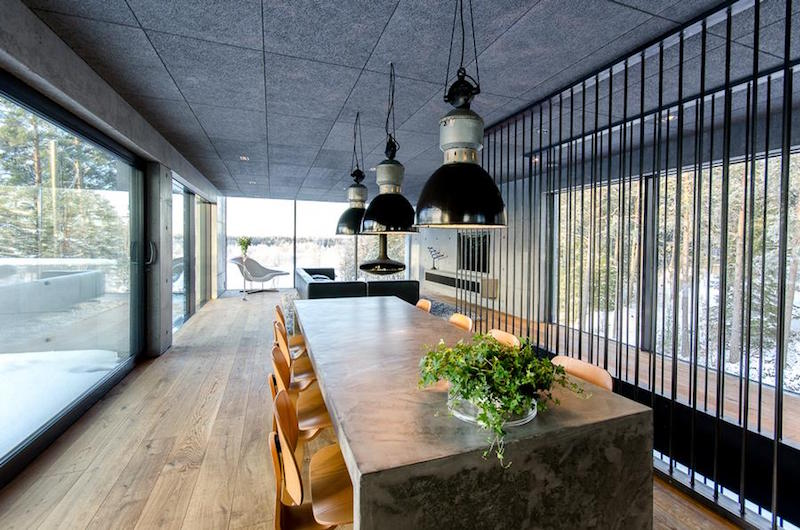 concrete-house-diningroom