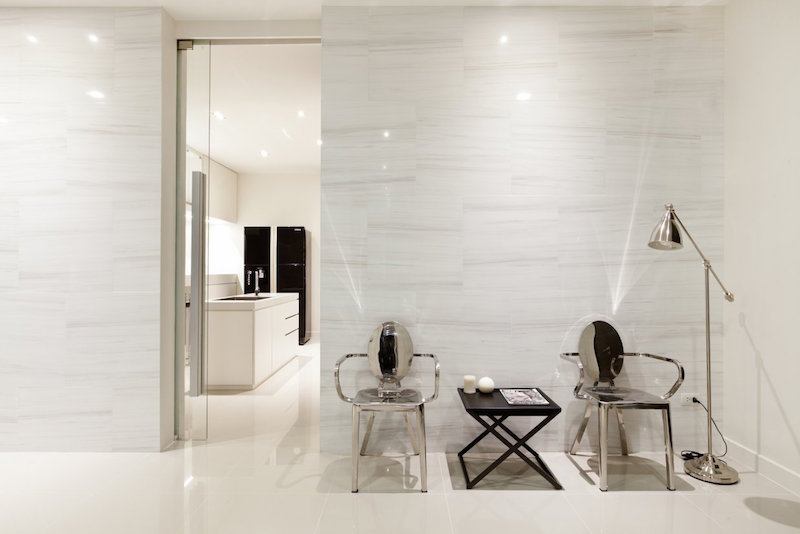 contemporary-black-white-marble