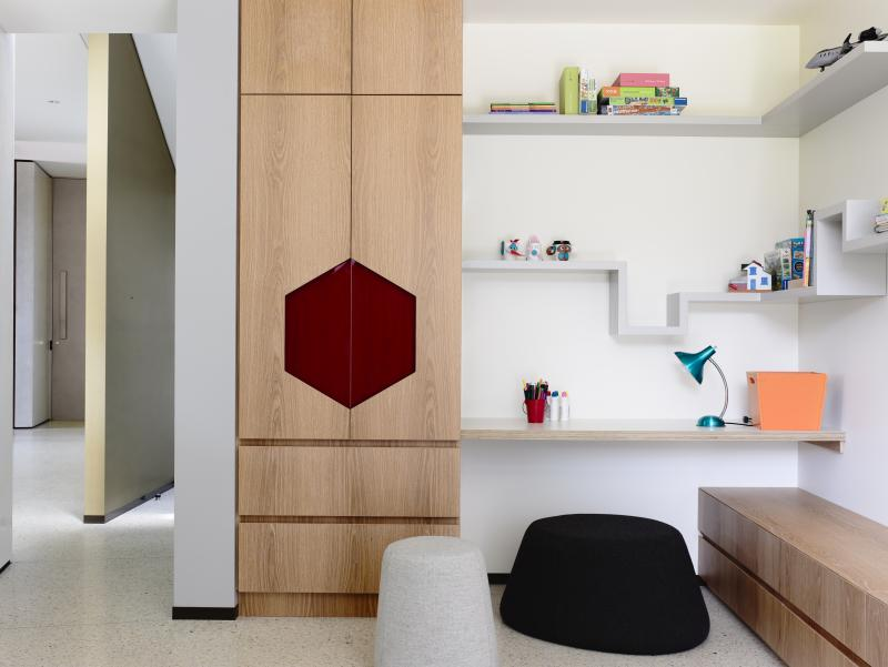 kids-room-shelving-system
