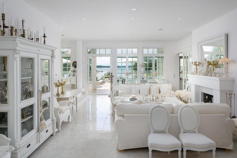 luxury-livingroom-white