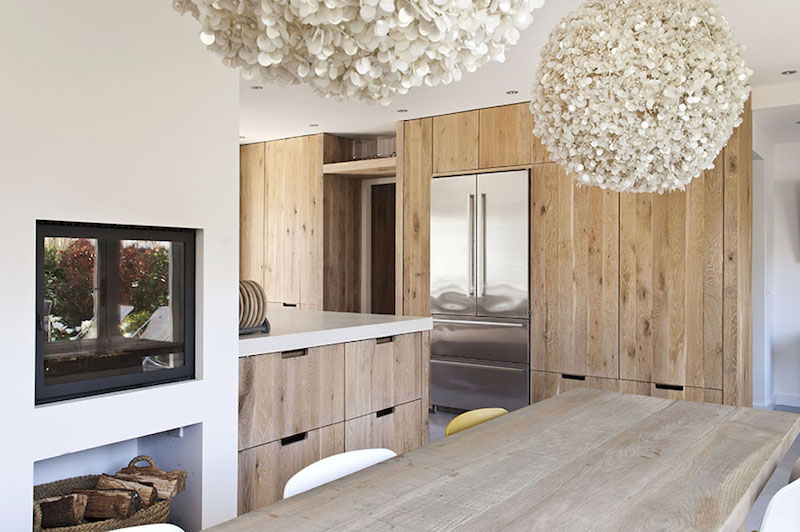 modern-wood-rustic-kitchen-dining