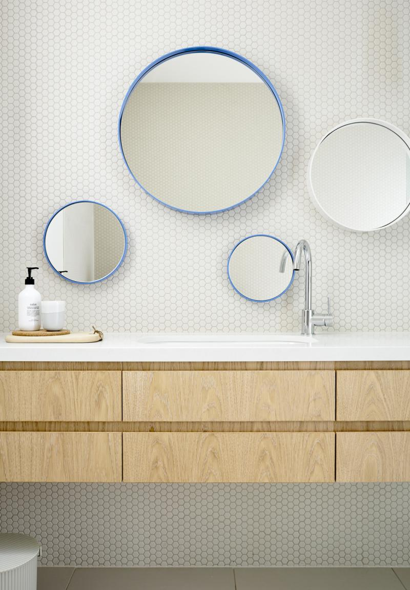 rounded-mirrors-bathroom