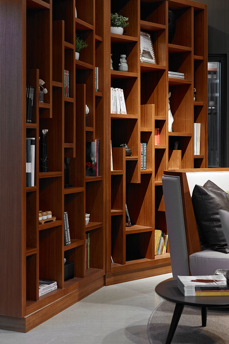 taipei-home-yu-ya-ching-interior-design-bookshelf