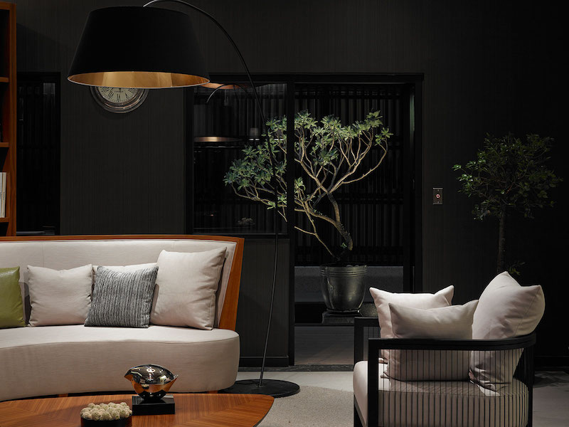 taipei-home-yu-ya-ching-interior-design-lighting