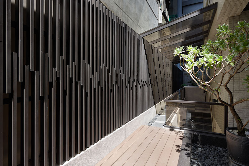 taipei-home-yu-ya-ching-interior-design-outdoors