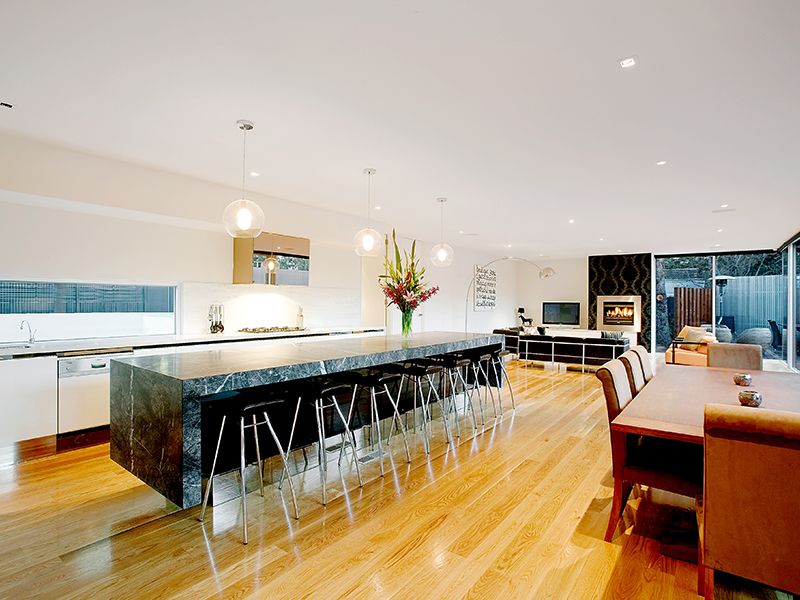 talofa-street-finnis-architects-kitchen-island