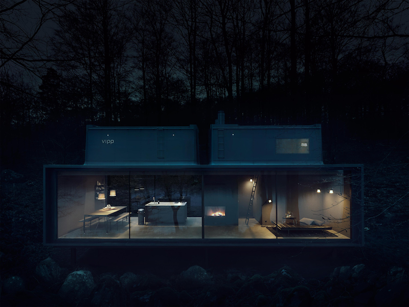 vipp-shelter-outside-night