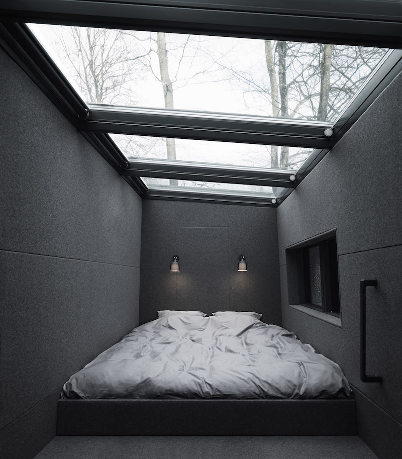vipp-shelter-sleepingarea