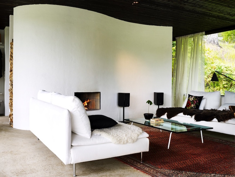delin-architects-lundnas-custom-fireplace