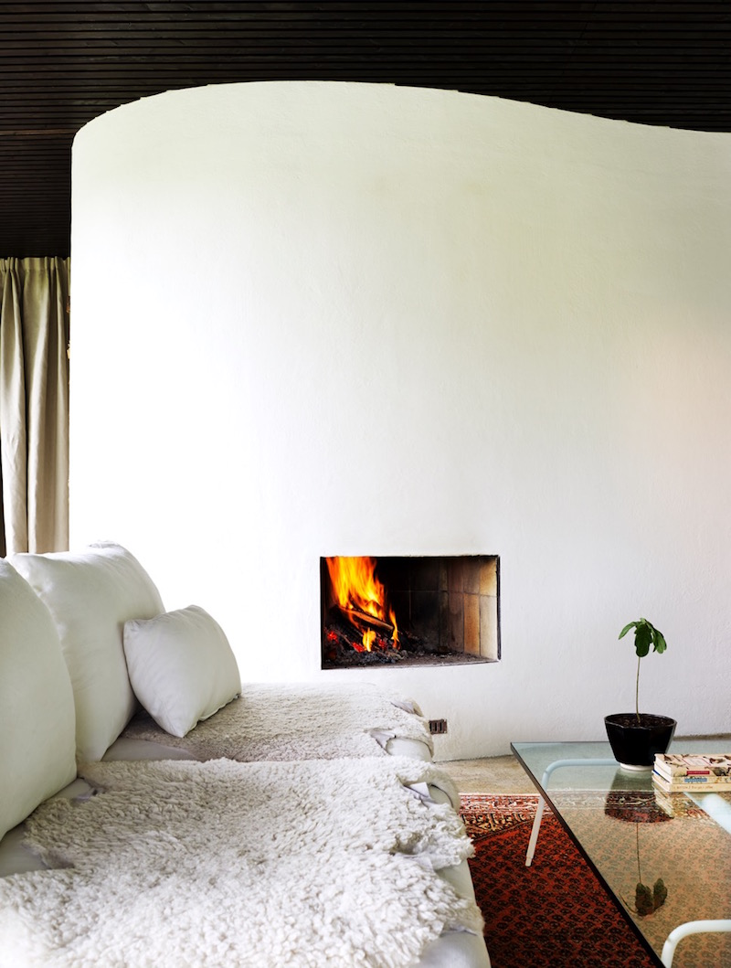 delin-architects-lundnas-fireplace