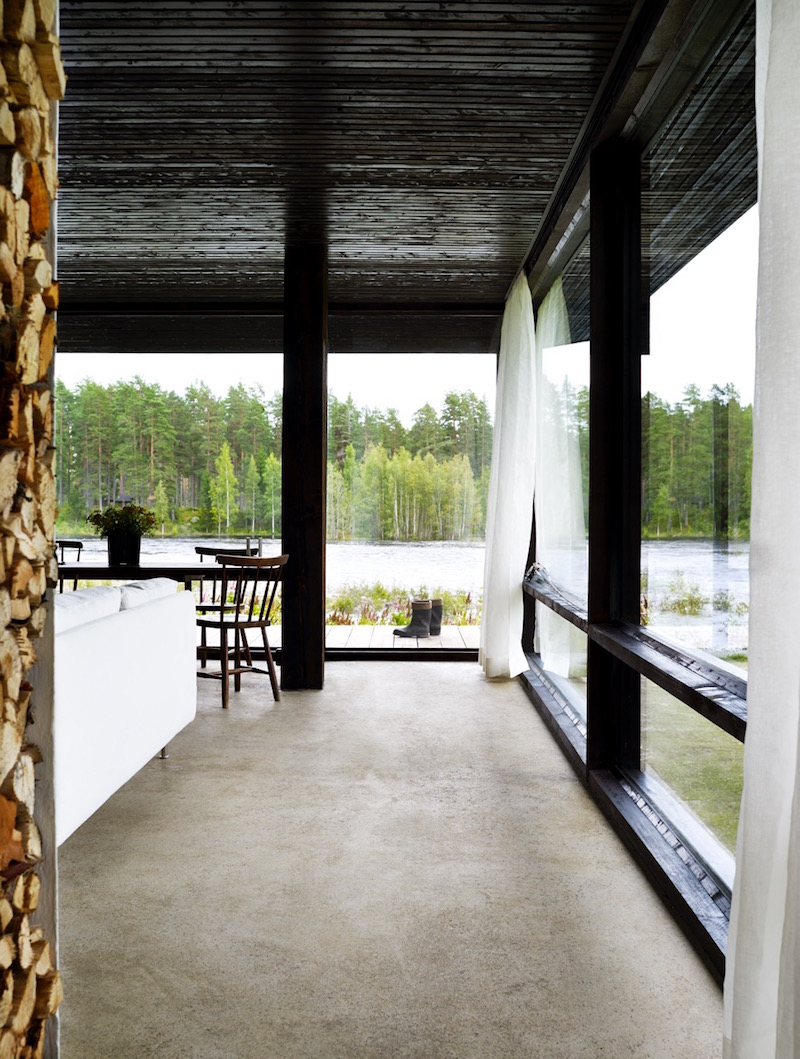 delin-architects-lundnas-glasswalls