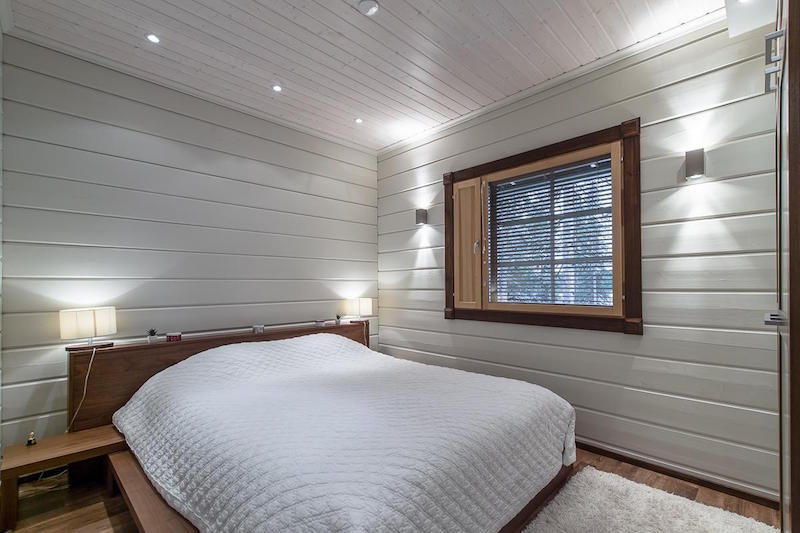 summerhouse-in-finland-bedroom
