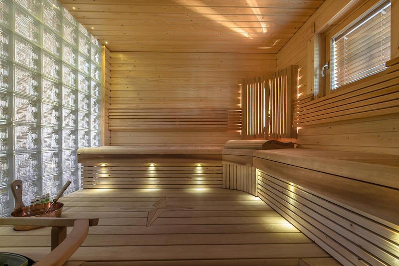 summerhouse-in-finland-sauna