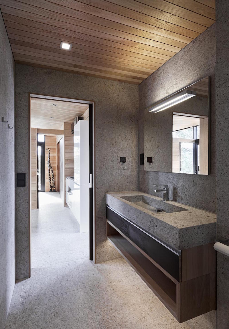 villa-lulla-joarc-architects-bathroom