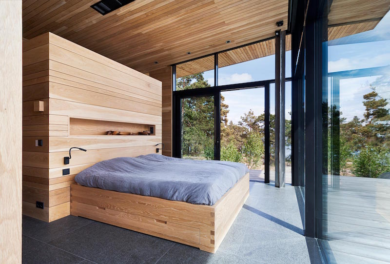 villa-lulla-joarc-architects-bedroom