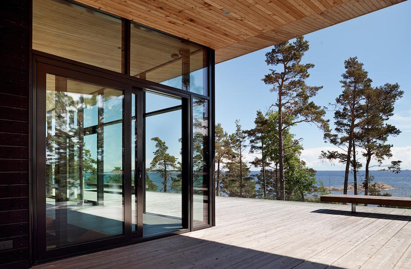 villa-lulla-joarc-architects-glasswalls
