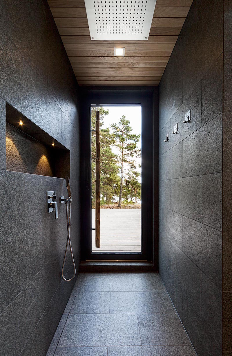 villa-lulla-joarc-architects-shower