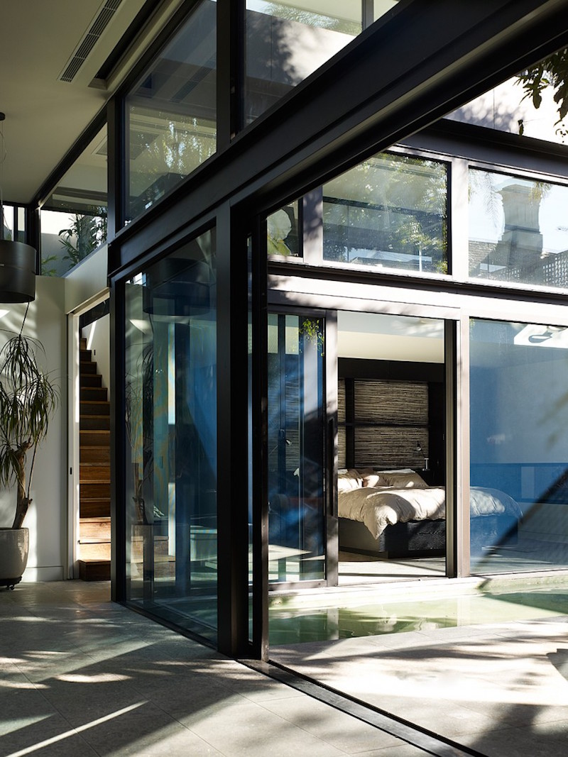architecture-glass-house-domoney-architecture
