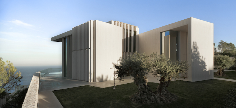 architecture-sardinera-house