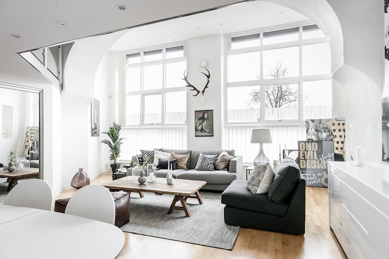 architecture-scandinavian-style-studio-apartment