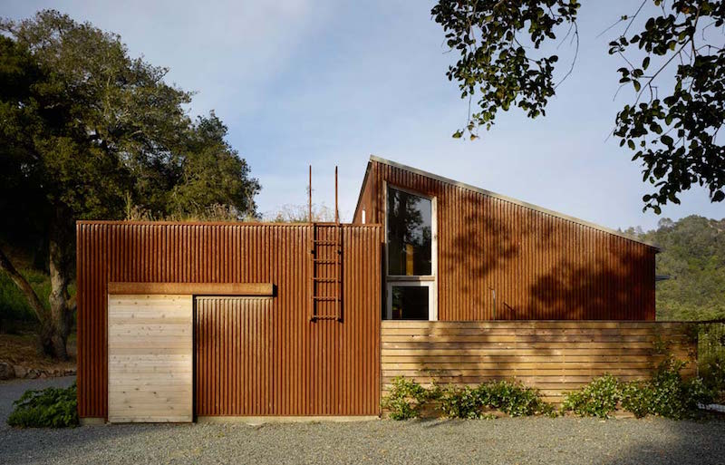 architecture-sustainable-building-cloverdale-residence