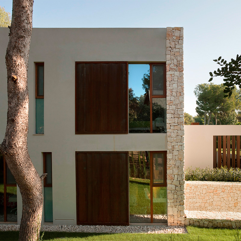 architecture-the-forest-house-ramon-esteve-estudio