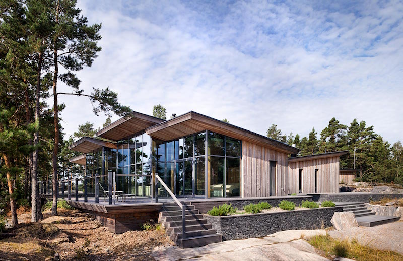 architecture-wood-and-glass-villa-korsholmen