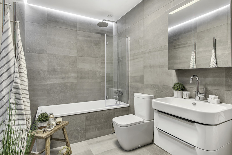 bahtroom-design-industrial-style-apartment