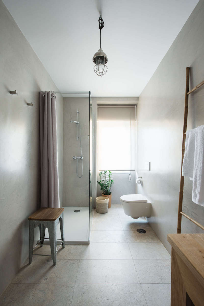 bathroom-apartment-arkstudio