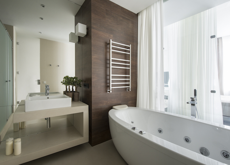bathroom-design-apartmenthotel-alexandra-fedorova
