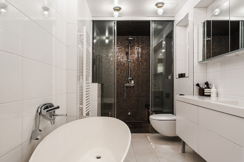 bathroom-modern-interior