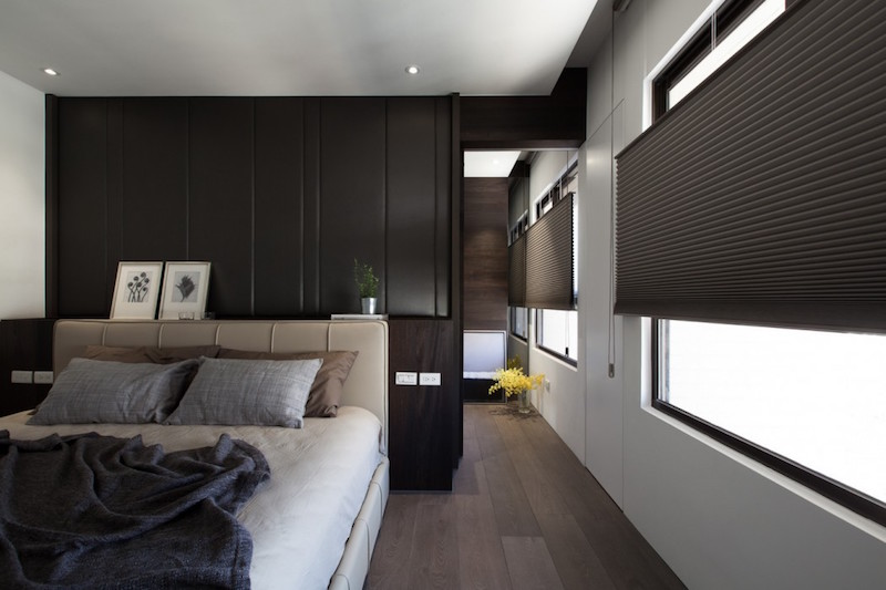 bedroom-chang-house-pmd