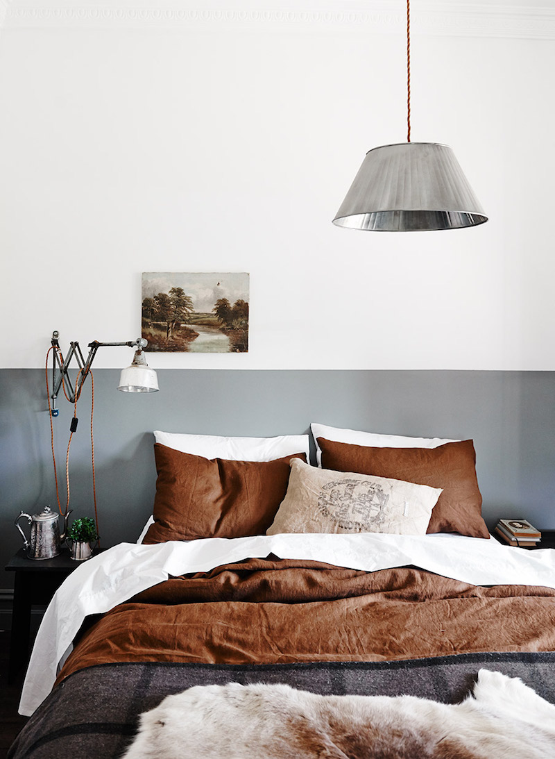 bedroom-decor-the-estate-trentham