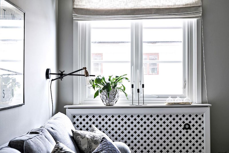 decor-details-monochromatic-apartment