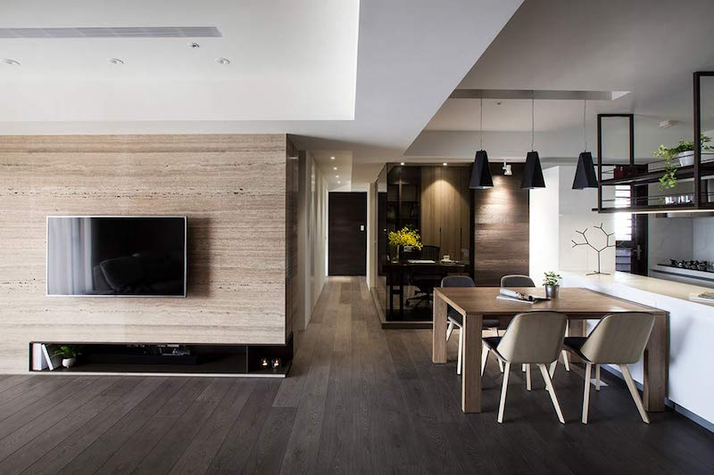 diningroom-chang-house-pmd