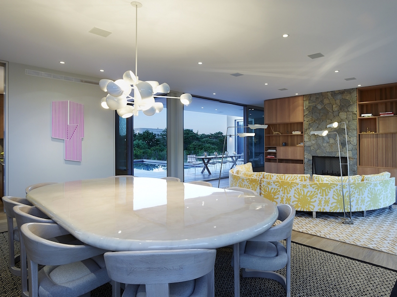 diningroom-shad-row-stelle-lomont-rouhani-architects