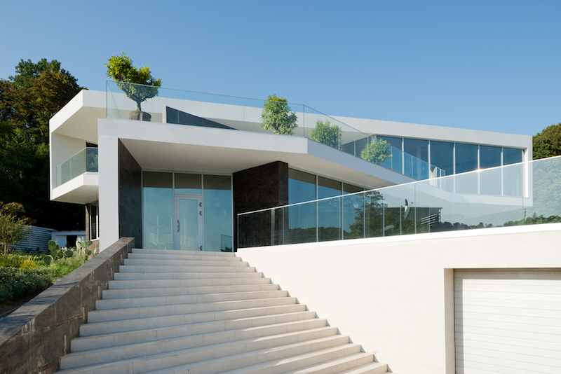 entry-villa-sochi-alexandra-fedorova-architect