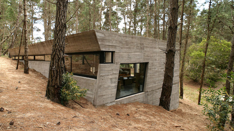 environment-concrete-house-besonias-almeida-architects