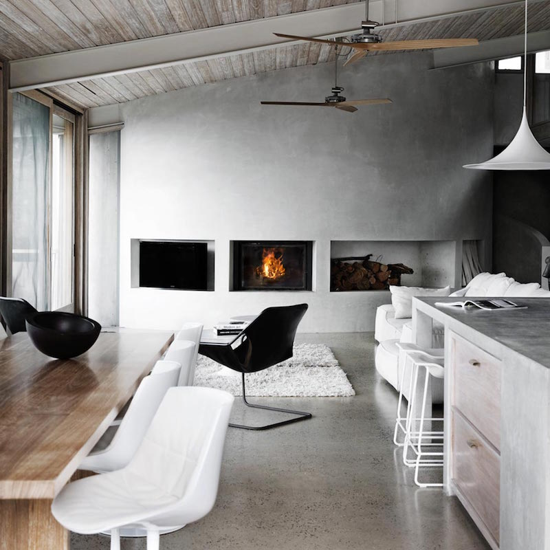 fireplace-ocean-house-rob-mills