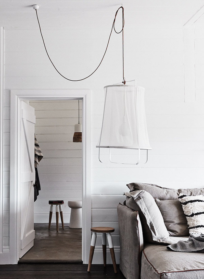 furniture-lighting-fixture-the-estate-trentham