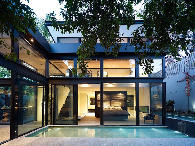 glass-house-domoney-architecture