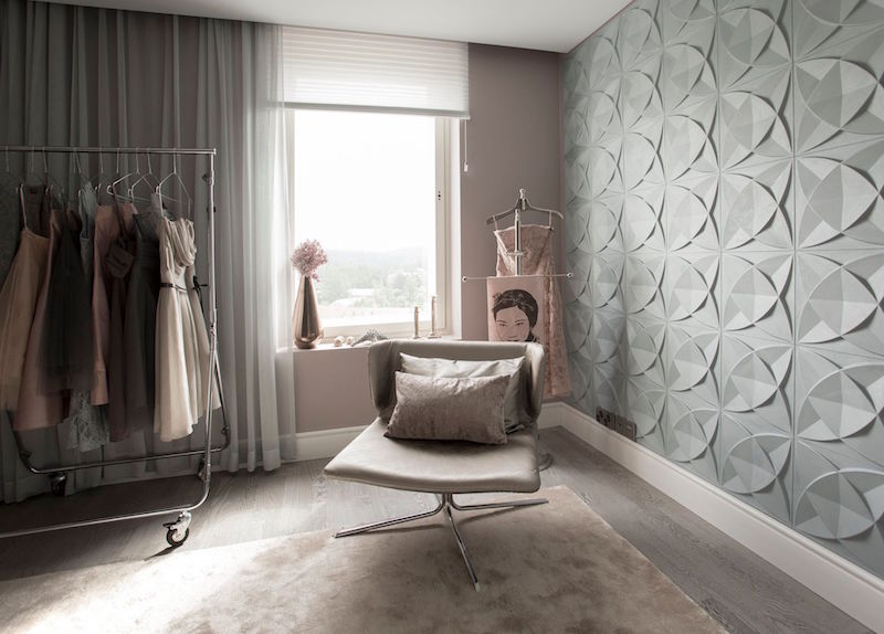 homedecor-color-trends-dressingroom
