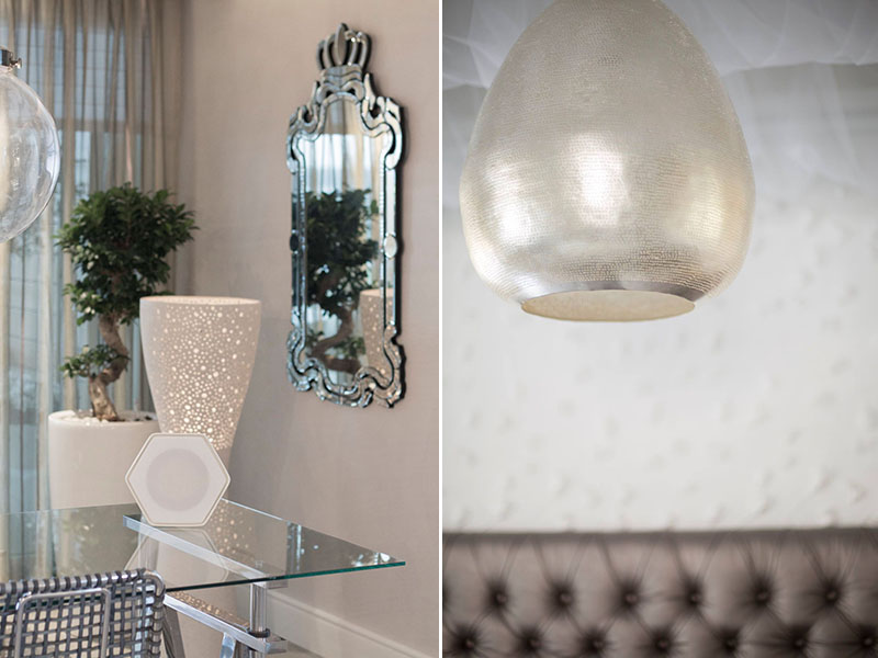 homedecor-color-trends-glitter-glow