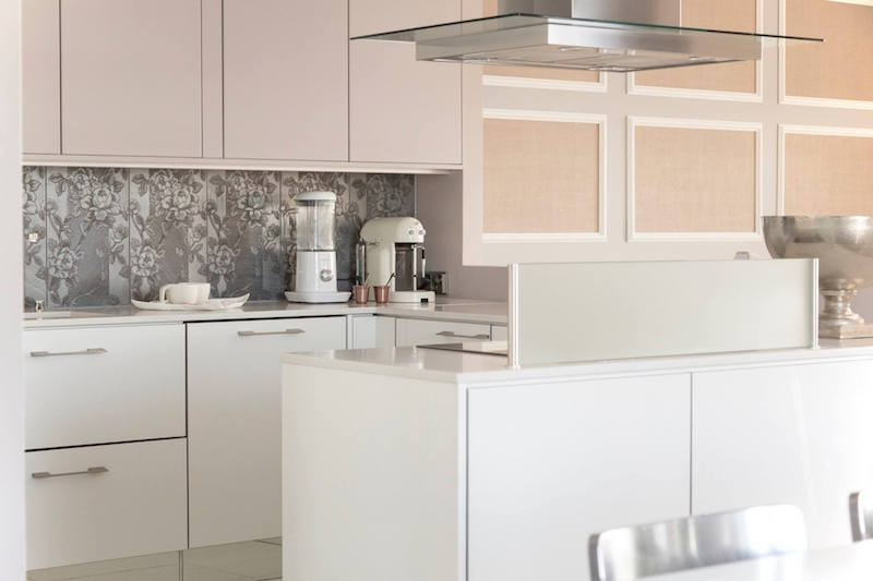 homedecor-color-trends-kitchen
