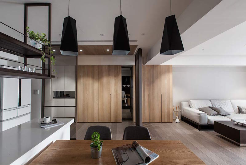 interior-chang-house-pmd