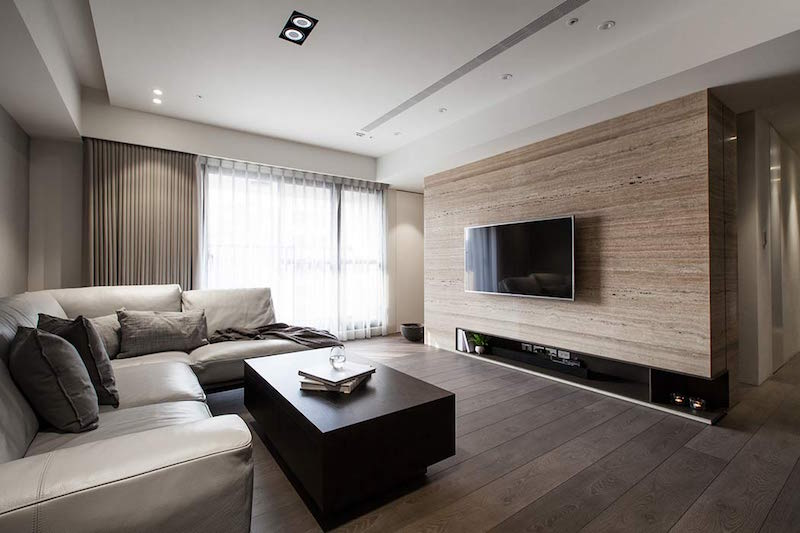 interiors-chang-house-pmd