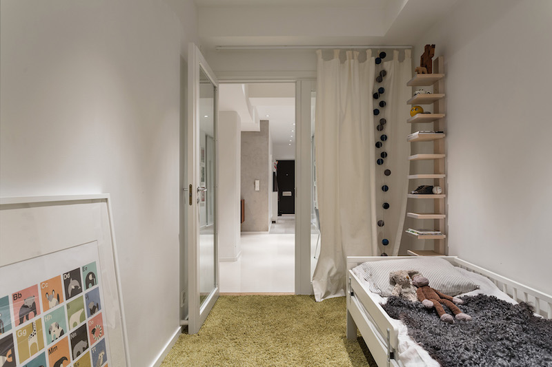 kids-room-modern-interior