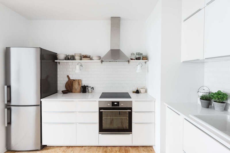 kitchen-apartment-arkstudio