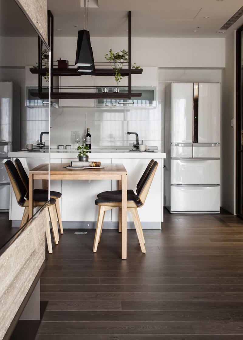 kitchen-chang-house-pmd